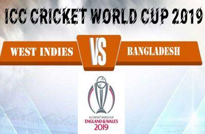 West Indies vs Bangladesh: Dream 11 Fantasy League team combination, captain, vice-captain pick