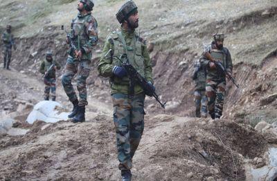 Jammu and Kashmir: Army Major injured in Anantnag encounter dies, one terrorist gunned down