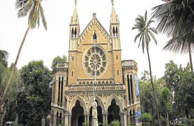 Mumbai University Admission 2019: First merit list released at mu.ac.in, details here