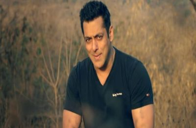 Blackbuck poaching case: Jodhpur court acquits Salman Khan in fake affidavit case