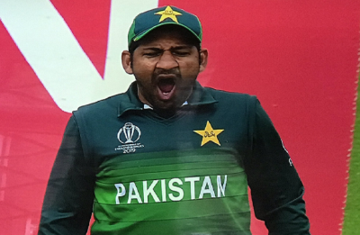 Did Pakistani players stay out of hotel before match against India? This is what PCB said