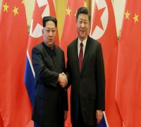 Xi Jinping to visit North Korea, first by a Chinese leader in 14 years: Reports
