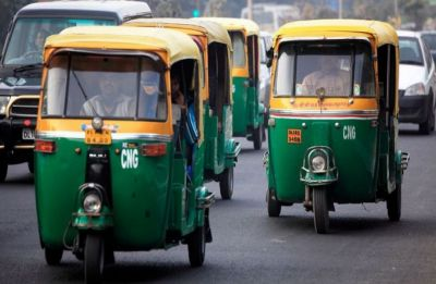 Delhi, shell out more for auto rickshaw rides from today, CHECK revised fares here
