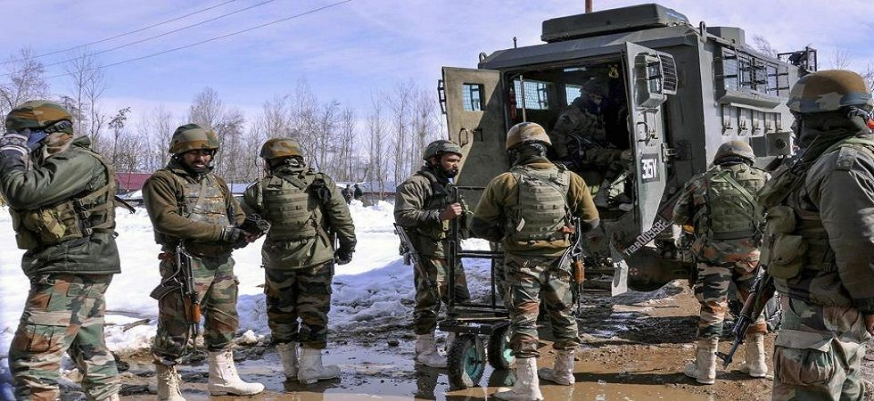 Defence officers posted in peace areas to get 'free ration', Centre clears MoD proposal