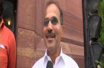 Congress UPA allies back Om Birla's candidature as Lok Sabha Speaker