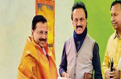 After Mamata Banerjee, Kejriwal, Stalin also refuse to attend all-party meet today