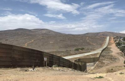 South Asian group seeks probe into death of Indian minor girl along US-Mexico border