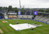 Live Cricket Score, NZ vs RSA, World Cup 2019: New Zealand opt to bowl