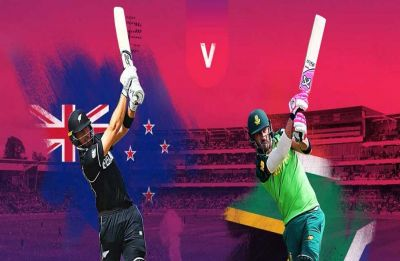 New Zealand vs South Africa, ICC Cricket World Cup 2019: How and where to watch live streaming