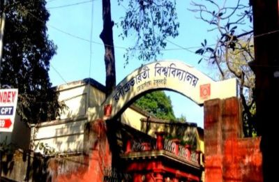 Disquiet at Rabindra Bharati University, 5 professors resign over casteist insults against colleague