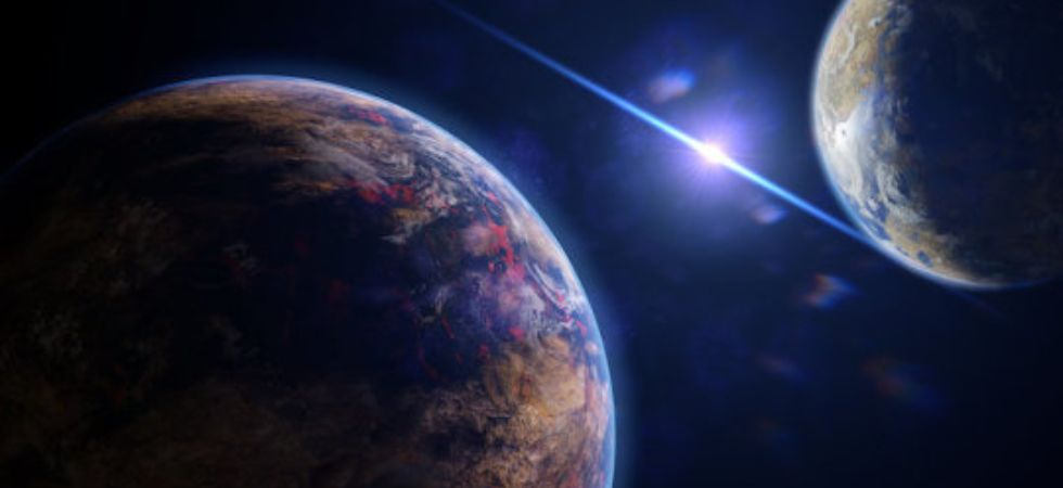 Two new planets similar to Earth discovered (Representative image)