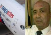 Shocking! MH370 pilot killed all passengers by cutting off oxygen inside cabin: Experts