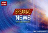 Iran's Revolutionary Guard shoots down US drone as tension intensifies in Gulf region: Associated Press