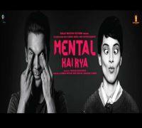 'Mental Hai Kya' is sensitive towards mental illness, says producer Ekta Kapoor