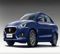 Maruti Suzuki hikes Swift Dzire price by up to Rs 12,690, more details inside