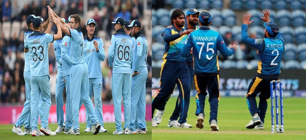England vs Sri Lanka, Live Streaming Cricket: When and How to watch ENG vs SL match Live at Hotstar and Star Sports
