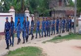 Section 144 imposed in West Bengal's Bhatpara after 2 killed in clashes