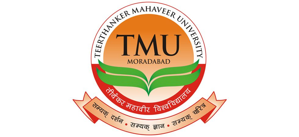 Teerthanker Mahaveer University: With over 140 programmes and 14,000 students, a look at this renowned institution