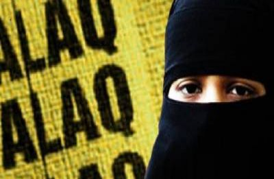 Modi government to table Triple Talaq Bill in Rajya Sabha today