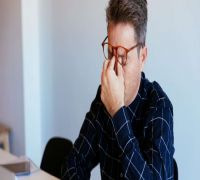 Pay Attention! Longer work hours may raise stroke risk