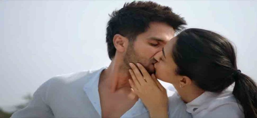 Kabir Singh Review: Shahid breathes life into a flawed, disturbing character