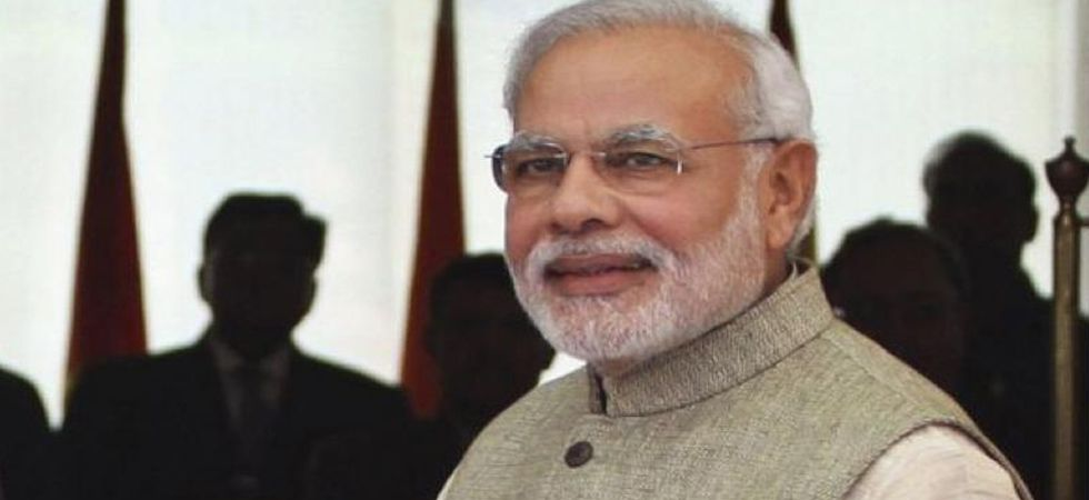 PM Modi will attend the 14th G-20 Summit in Osaka, Japan, from June 28-29. (File Photo: PTI)