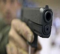 Maharashtra police constable shoots dead two step-sons