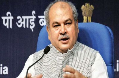 Hamari Sansad Sammelan: Session 6 – How Modi govt will tackle farm distress?