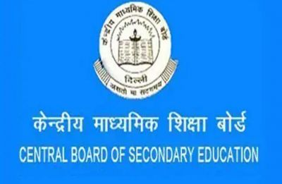 CBSE releases CTET Admit Card 2019 released, check details here