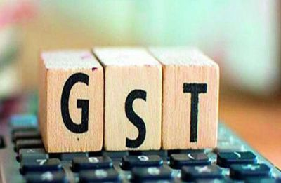 Right time to expand GST coverage to all sectors, converge tax slabs: India Inc