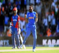 Mohammed Shami takes hat-trick, becomes second Indian to achieve feat in ICC Cricket World Cup