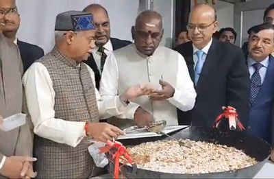 Budget 2019: Finance Ministry to hold Halwa ceremony today, know all about it