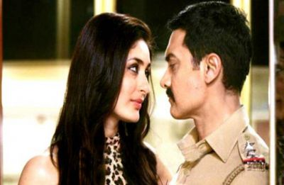Kareena Kapoor re-uniting with Aamir Khan for upcoming Laal Singh Chaddha