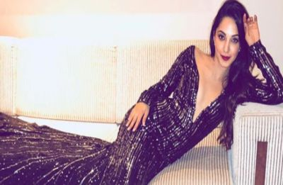 Guess who? Kiara Advani chooses THIS actress for same sex relationship and you won't be surprised!