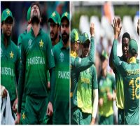 Pakistan vs South Africa, Live Streaming Cricket: When and How to watch PAK v SA match