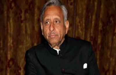 """""""Non-Gandhi can be Congress president, but …"""": Mani Shankar Aiyar"""
