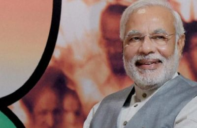 After father's plea, PM Modi grants Rs 30 lakh for girl's aplastic anaemia treatment