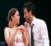 'Nazar na lage'; Alia Bhatt's words on relationship with Ranbir Kapoor will make you go 'awww'
