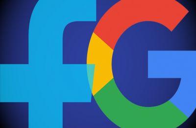 Aussie watchdog readies clampdown on Google, Facebook
