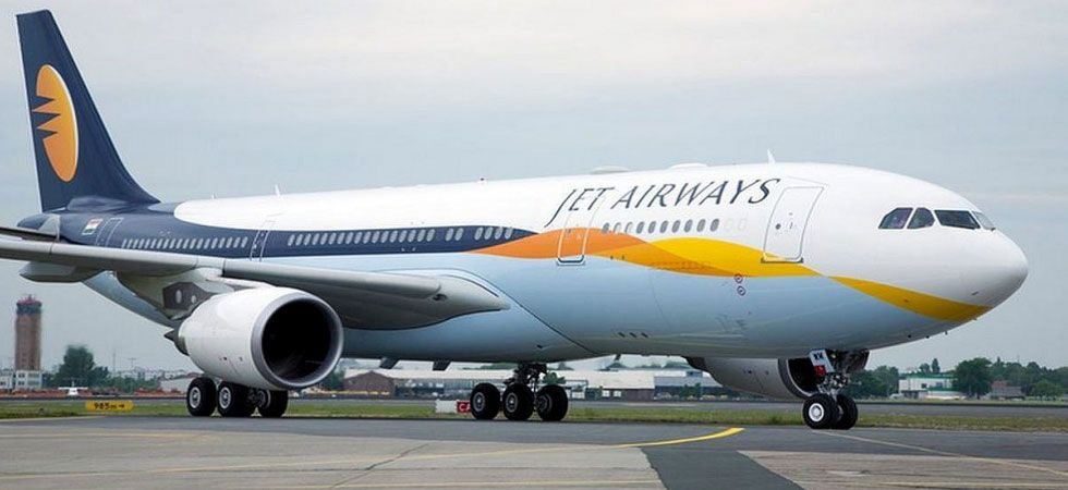Jet Airways formally stopped flying on April 17 and banks voted for bankruptcy on June 17.