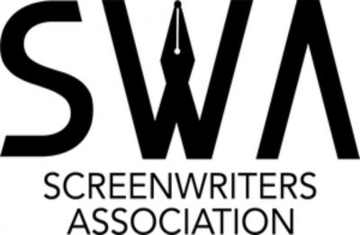 Screenwriters Association comes up with plan ensuring fair pay for writers, credits