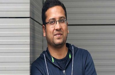 Binny Bansal sells Rs 531 crore Flipkart shares to Walmart's FIT Holdings SARL