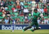 Live cricket score, Bangladesh vs Afghanistan: Hashmatullah departs at 11