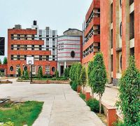 JNUSU alleges Hindi imposition at BA, BTech courses