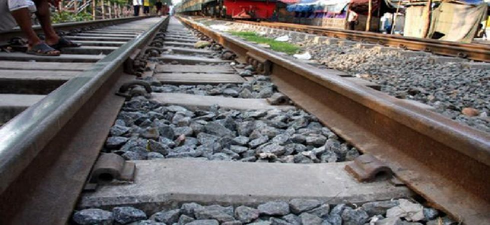 Following the derailment, rail communication between Sylhet and rest of the country has been snapped (Representational Image)
