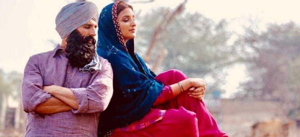 Akshay Kumar and Parineeti Chopra's Kesari to release in Japan on August 16.