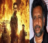 Article 15 director Anubhav Sinha reacts to Karni Sena's warning to stop film's release
