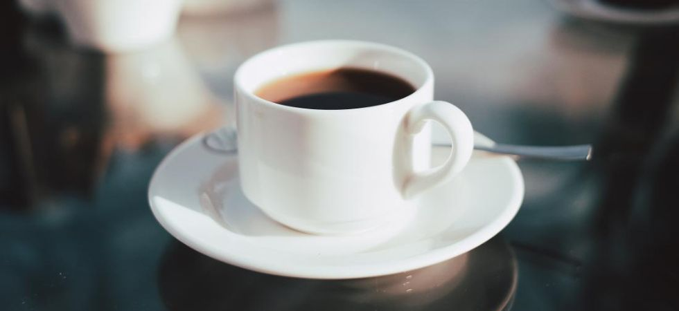 Drinking coffee may help fight obesity, diabetes.