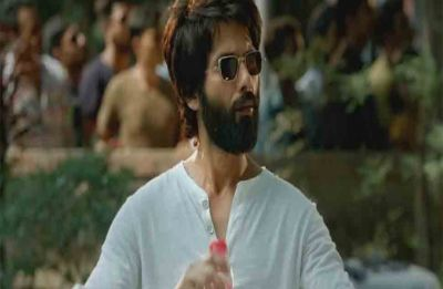 Kabir Singh weekend BO collection: Shahid-Kiara starrer emerges biggest 'non-holiday' opener of 2019