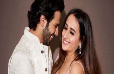 Street Dancer 3D delayed; Is Varun Dhawan, Natasha Dalal's wedding the real reason behind this?